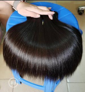 Annaberry Bone Straight Human Hair | Hair Beauty for sale in Lagos State, Amuwo-Odofin