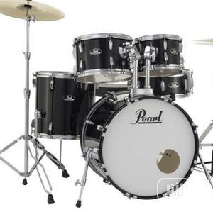Pearl Drum | Audio & Music Equipment for sale in Lagos State, Ikeja