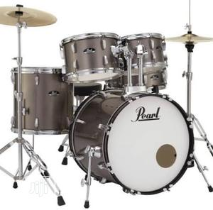 Quality Pearl Drum | Musical Instruments & Gear for sale in Abuja (FCT) State, Central Business District
