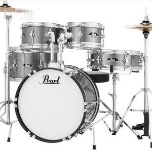 Pearl Professional Drum | Musical Instruments & Gear for sale in Lagos State, Lekki