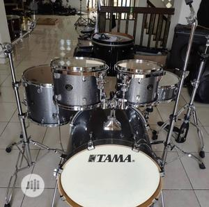 Quality Tama Drum | Musical Instruments & Gear for sale in Abuja (FCT) State, Central Business District
