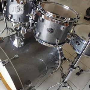 Tama Drumset | Musical Instruments & Gear for sale in Lagos State, Lekki