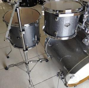 The Tama Drum | Musical Instruments & Gear for sale in Lagos State, Surulere