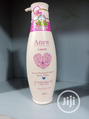 Anew X.White Cream   Skin Care for sale in Lagos State, Ojo