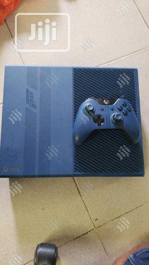 Microsoft Xbox One   Video Game Consoles for sale in Oyo State, Ibadan