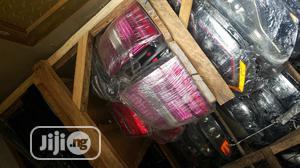 Back Light Volkswagen Porches 08 MODEL | Vehicle Parts & Accessories for sale in Kaduna State, Kaduna / Kaduna State