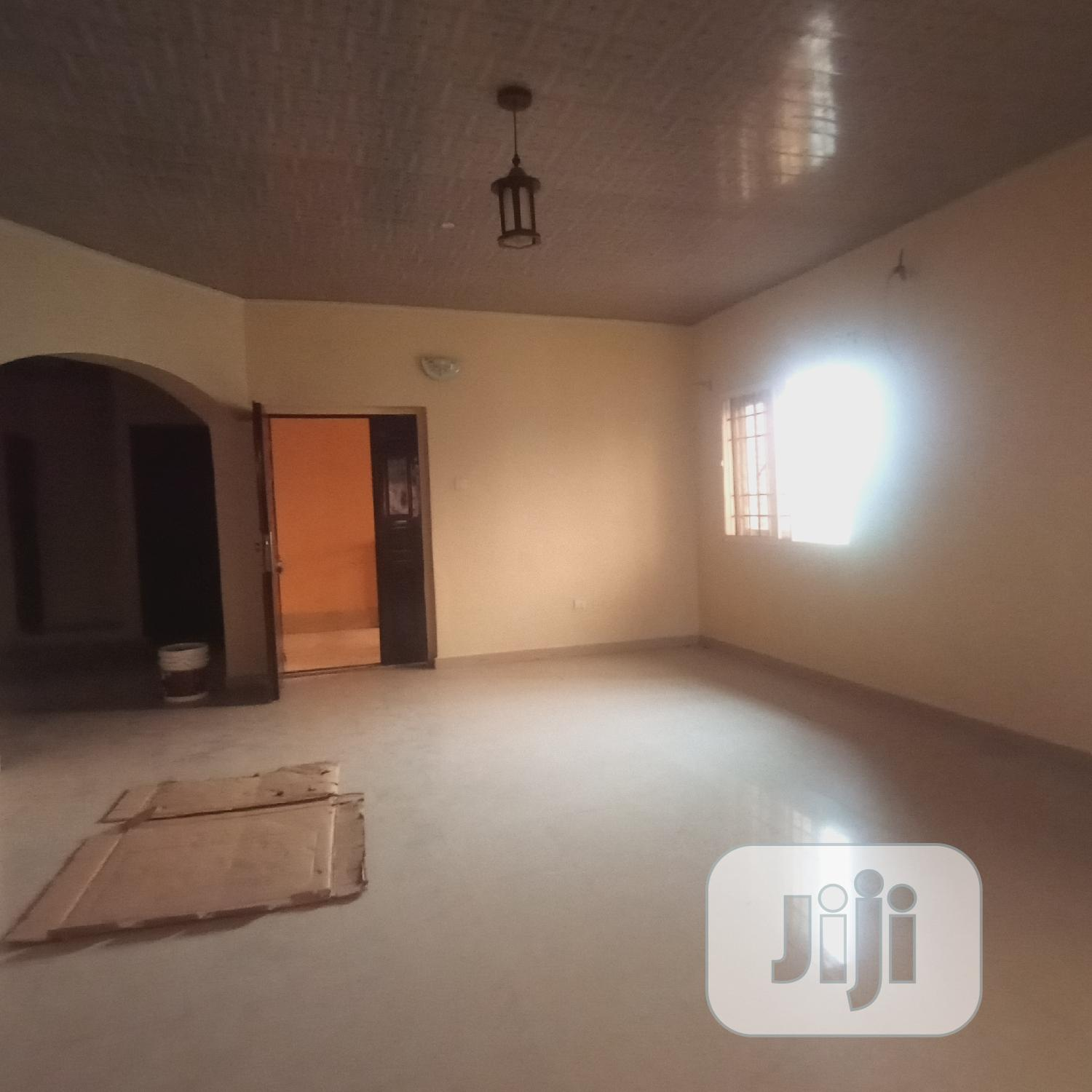 Archive: Luxury 3 Bed at ABIJO GRA