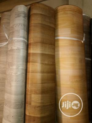 Armstrong Carpet | Building Materials for sale in Lagos State, Lekki