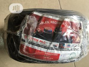 2.5mm Single Wire Cutix Cable Nigeria | Electrical Equipment for sale in Lagos State, Ojo
