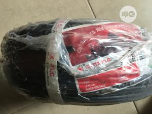 6mm Single Wire Cutix Cables Nigeria | Electrical Equipment for sale in Lagos State, Ojo