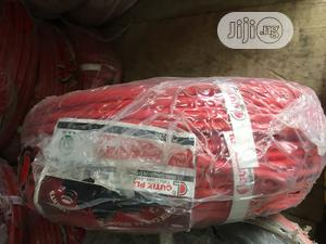10mm Single Wire Cutix Cables Nigeria | Electrical Equipment for sale in Lagos State, Ojo