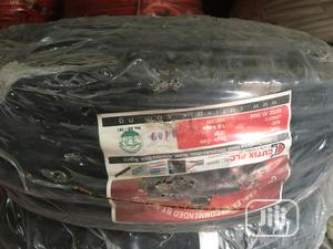 16mm Single Wire Cutix Cables Nigeria | Electrical Equipment for sale in Lagos State, Ojo