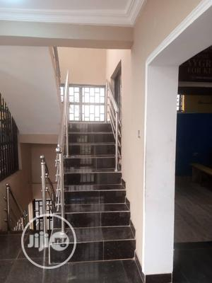 For Sale | Commercial Property For Sale for sale in Oyo State, Ibadan