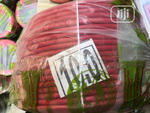 10mm Single Wire Lagostar Wire Cables | Electrical Equipment for sale in Lagos State, Ojo