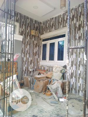 Two Bedroom Flat for Rent | Houses & Apartments For Rent for sale in Delta State, Sapele