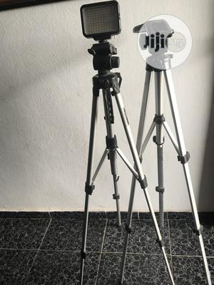 Camera Stand | Stage Lighting & Effects for sale in Lagos State, Ajah
