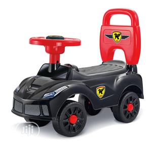Ride on Car   Toys for sale in Lagos State, Amuwo-Odofin