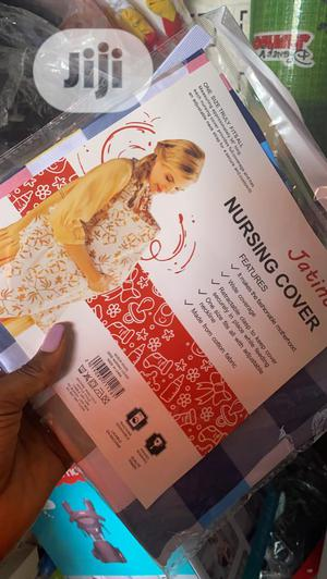 Nursing Cover | Maternity & Pregnancy for sale in Abuja (FCT) State, Gwarinpa