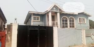 4 Bedroom Duplex With 2 Bedroom Flat at Oluyole Extension   Houses & Apartments For Rent for sale in Oyo State, Ibadan