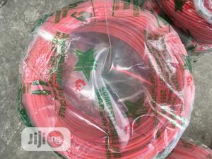 1mm Single Wire Cometstar Wire Cables Nigeria | Electrical Equipment for sale in Lagos State, Ojo