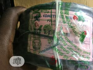 1.5mm Single Wire Cometstar Wire Cables Nigeria | Electrical Equipment for sale in Lagos State, Ojo
