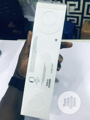Apple Series 6 Watch 40mm | Smart Watches & Trackers for sale in Edo State, Benin City