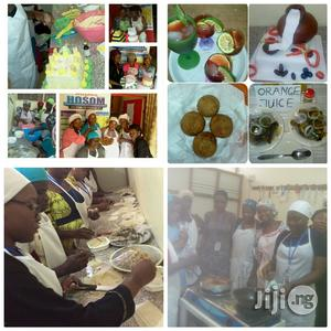 Regular Catering Institute | Classes & Courses for sale in Abuja (FCT) State, Gwarinpa