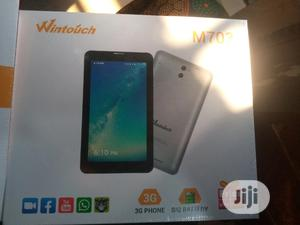 New Wintouch M702S 512 GB Other   Tablets for sale in Lagos State, Ikeja