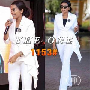 Quality Trouser and Top Wear for Sexy Ladies | Clothing for sale in Abuja (FCT) State, Abaji