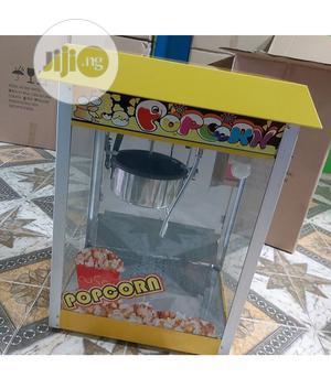 Popcorn Machine High Quality | Restaurant & Catering Equipment for sale in Edo State, Benin City