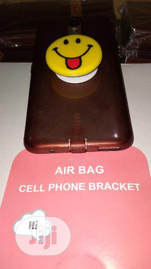 Cell Phone Bracket | Accessories for Mobile Phones & Tablets for sale in Oyo State, Ibadan