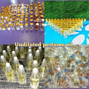 Fragrance Unisex Oil 3 Ml | Fragrance for sale in Edo State, Ikpoba-Okha