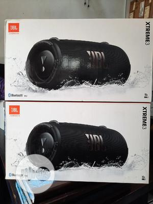 New JBL EXTREME 3 | Audio & Music Equipment for sale in Lagos State, Ikeja