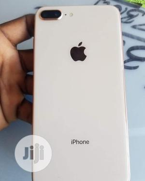 Apple iPhone 8 64 GB White | Mobile Phones for sale in Abuja (FCT) State, Wuse