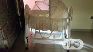 Baby Bed Clean | Children's Gear & Safety for sale in Rivers State, Port-Harcourt
