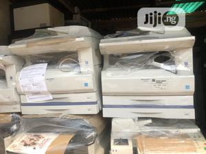 Sharp Ar M165 Photocopier | Printers & Scanners for sale in Lagos State, Surulere