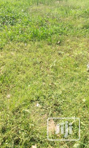 LEASE: 3500sqm Land At Kofo Abayomi Str Victoria Island   Land & Plots for Rent for sale in Lagos State, Victoria Island