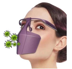 Reusable Nose and Mouth Guard   Safetywear & Equipment for sale in Lagos State, Ajah