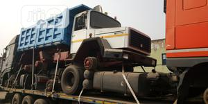 Iveco Tipper 2004 | Trucks & Trailers for sale in Lagos State, Apapa