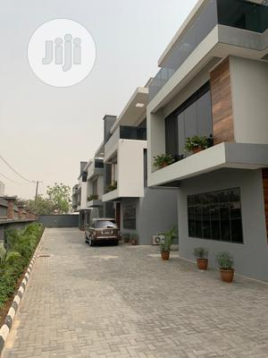 Brand New 5 Bedroom Terrace Duplex for Sale at Old Ikoyi | Houses & Apartments For Sale for sale in Ikoyi, Old Ikoyi