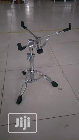 Snare Drum Stand. | Musical Instruments & Gear for sale in Lagos State, Ikeja