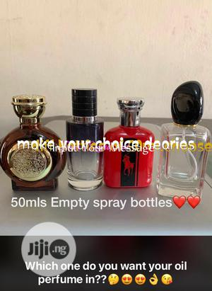 Victoria's Secret Unisex Oil 3 Ml | Fragrance for sale in Lagos State, Oshodi