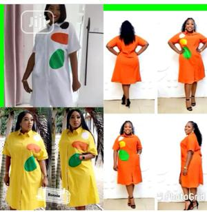 New Trendy Female Quality Gown | Clothing for sale in Lagos State, Ikeja