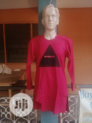 Native Wear | Clothing for sale in Oyo State, Ibadan