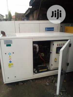 Generator Repairs and Services and Sales | Repair Services for sale in Lagos State, Ajah
