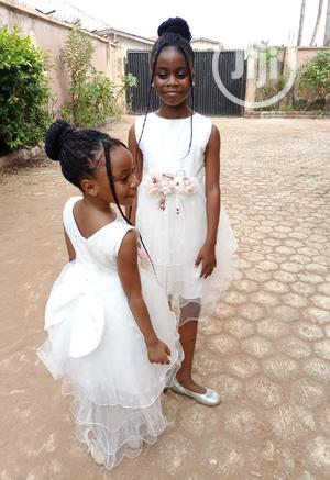 Turkey Luxury Gown   Children's Clothing for sale in Lagos State, Isolo
