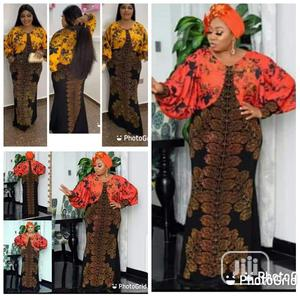High Quality Female Long Gown | Clothing for sale in Abuja (FCT) State, Bwari