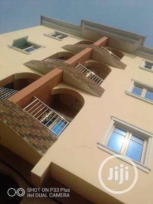 2bdrm Apartment in Kilo for Rent   Houses & Apartments For Rent for sale in Surulere, Kilo