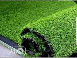 Artificial Turf Grass | Garden for sale in Lagos State, Alimosho