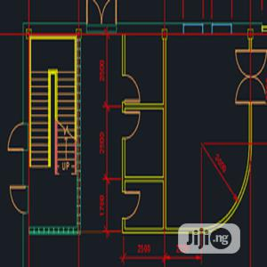 Autocad 2D Training in Gwarinpa Abuja | Classes & Courses for sale in Abuja (FCT) State, Gwarinpa